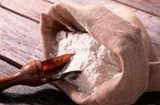 Поставки вспомогательного сырья для предприятий бумажной и строительной отрасли