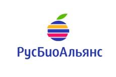 РусБиоАльянс
