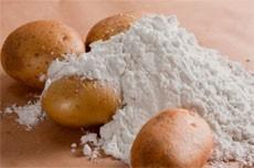 Поставки пищевых ингредиентов  для пищевой промышленности
